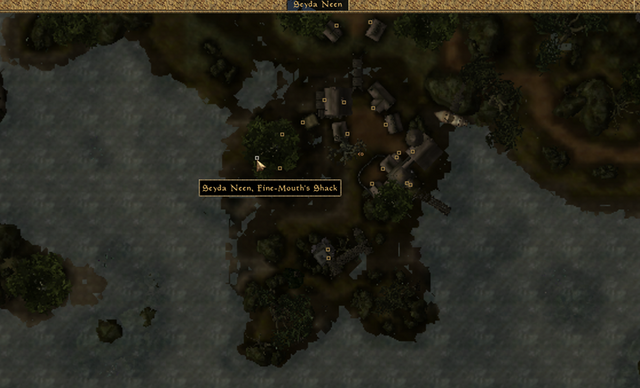 File:Fine-Mouth's Shack Maplocation.png