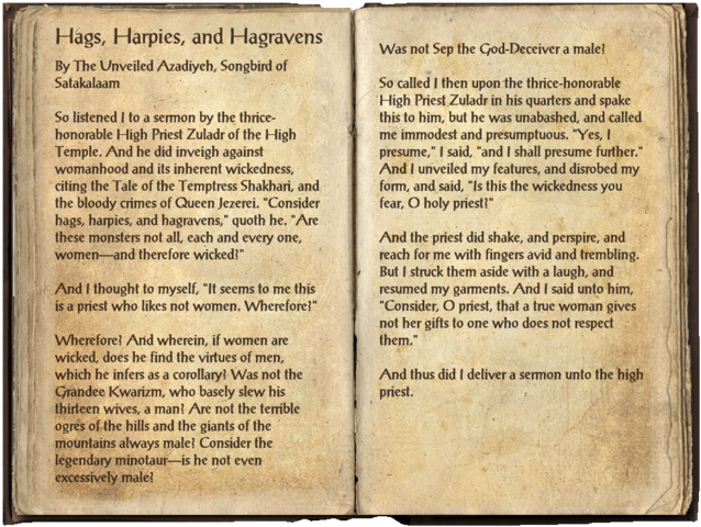 File:Hags, Harpies, and Hagravens.png
