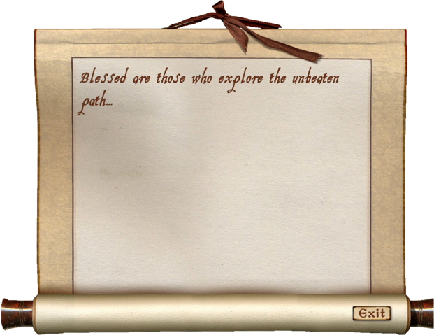 File:Note of Bounty.png