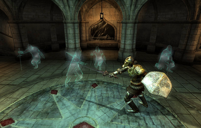 File:Priory of the Nine (quest) Fight.png