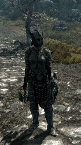 File:RochelleTheRed - Helmet.jpg