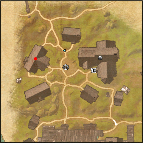 File:Sabyssa's BlacksmithingMaplocation.png