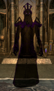 Shadow of Sotha Sil