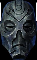 Skyrim-maschera-morokei