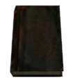 TES3 Morrowind - Book - Folio 03.png