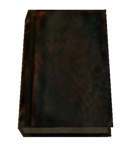 File:TES3 Morrowind - Book - Folio 03.png