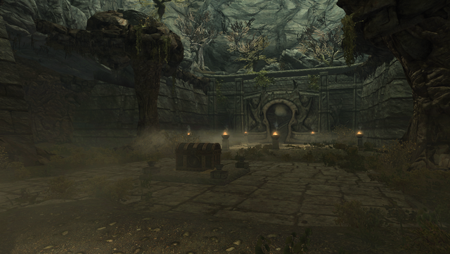 File:TESV Sky Haven Temple Interior.png