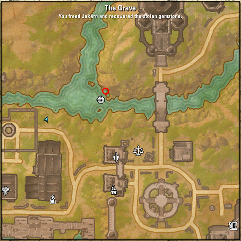 File:The GraveMaplocation.png