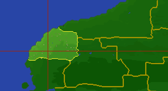 File:Uphead map location.png