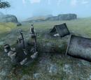 Varus Camp