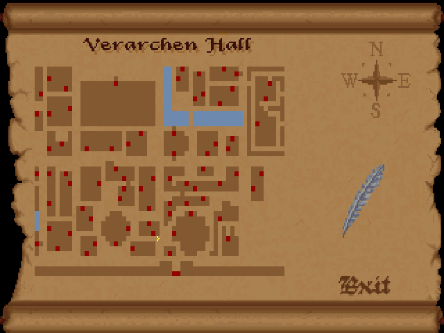 File:Verarchen hall view full map.png