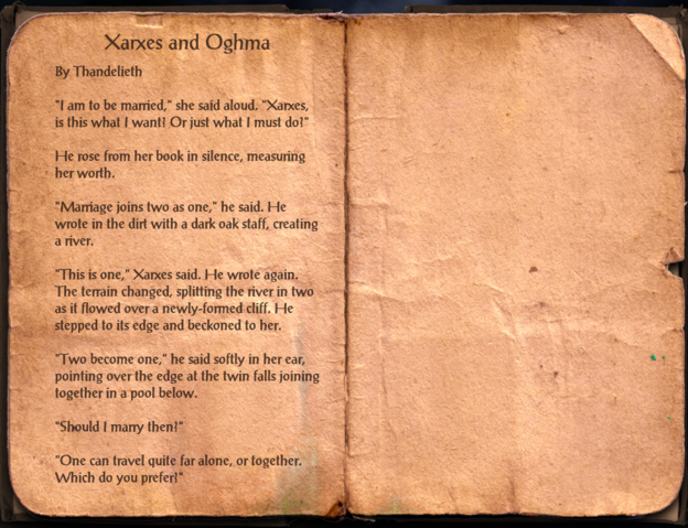 File:Xarxes and Oghma.png