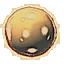 Безупречная жемчужина (иконка)