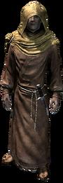 Брат Верилий 001