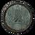 Винтерхолд щит