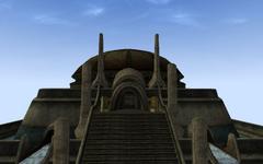 Дворец Вивека