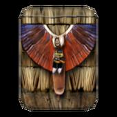 Дорогая рубашка (Morrowind) 2 сложена