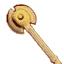 Иконка Двемерская булава (Oblivion)