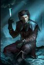 Cyceron Zdrajca (Legends)