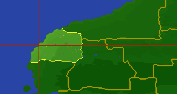File:Deerpath map location.png