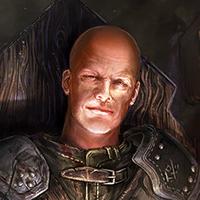 Delvin avatar