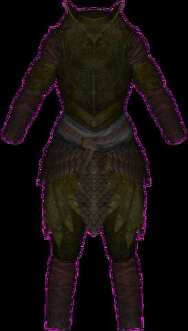 File:Elven Light Armor.png