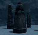 Kamień Węża (Skyrim)