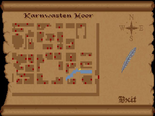 File:Karnwasten Moor full map.png