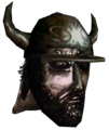 Masque Of Clavicus Vile MW.png