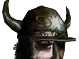 Masque of Clavicus Vile (Morrowind)