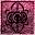 Morrowind Skill Icon Mysticism