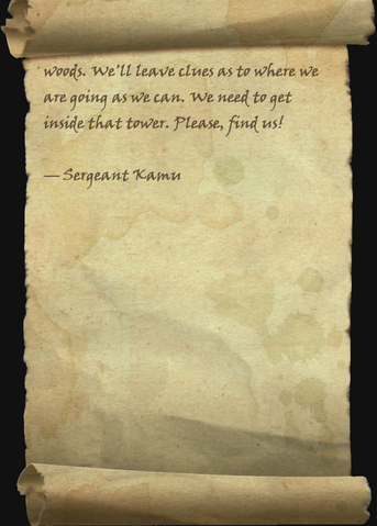File:Note from Kamu 2 of 2.png