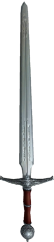 File:Oblivion FineSteelLongsword.png