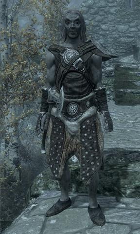 File:Reaver (Dragonborn).png