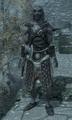 Reaver (Dragonborn).png