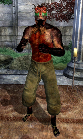 File:Saliith.png