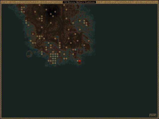 File:Sethan's Tradehouse World Map.png