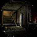 Silverhome Inn Back Room avatar (Legends).png