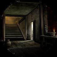 Silverhome Inn Back Room avatar (Legends)