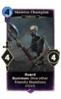 Skeleton Champion (Legends)
