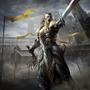 Strażnik bramy Morkul (Legends)