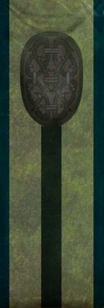 TESIV Banner Cheydinhal