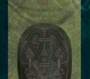 Cheydinhal (Oblivion)