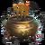 Treasure Censer