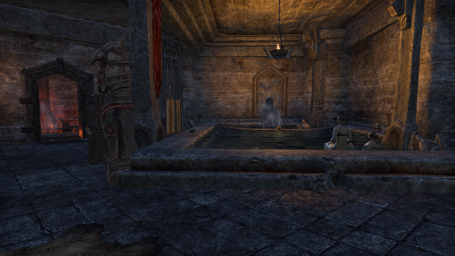 File:Ufgel's Bathhouse and Laundry.png