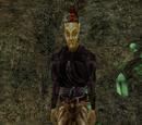Volanaro (Morrowind)