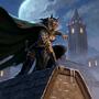 Zwiadowczyni z Elsweyr (Legends)