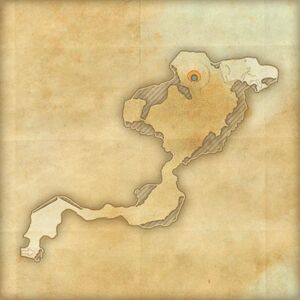Гавань Чёрное Сердце (план) 2