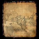 Карта сокровищ II (Стоунфоллз)