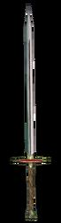 Хризамер (Morrowind)